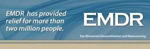 emdr-2million-helped
